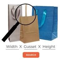 <b>Paper Bags</b>: Buy Wholesale Brown Kraft <b>Bags</b> Online!