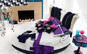 teens room cute teen girl bedroom furniture 1348 diabelcissokho girls bedroom furniture modern bedroom best teen furniture
