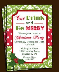 christmas party invitations wording net christmas lunch invitation wording disneyforever hd invitation party invitations