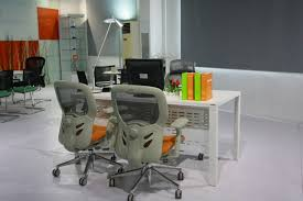 importance of custom made office furniture custommade custom office