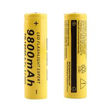 <b>50Pcs AG13</b> High volume Button Cell Battery 303 <b>LR44 357A</b> A76 ...