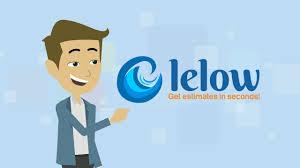 olelow get work estimates in seconds olelow get work estimates in seconds