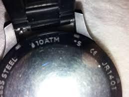 Наручные <b>часы Fossil</b> — отзывы покупателей на Яндекс.Маркете