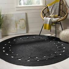 Кухни плетеный ковер ковры на пол - огромный выбор по ...
