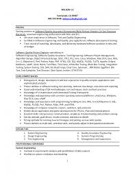 school clerk job resume school clerk interview questions resume qa manager interview questions what are the interview questions resume related interview questions teacher job interview