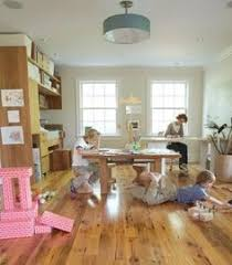 perfect playroomoffice instead of separate bedrooms amazing playroom office shared space