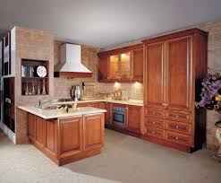 beech wood kitchen cabinets: american canadian standard frame solid wood kitchen cabinet beech wood kitchen cabinet