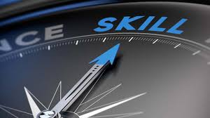 needed soft skills for maximum performance opinion breaking organisations are usually looking for people two skill sets hard skills and soft skills hard skills are specific and can be defined and