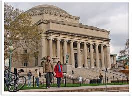 columbia university essay coursework columbia asb th ringen columbia university ranked in the top by some measures creative commons