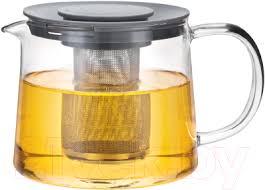 <b>Vitesse VS</b>-<b>4020 Заварочный чайник</b> купить в Минске