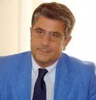 ... direttore sanitario del Policlinico della stessa città, e Carmelo Pullara, diventa dirigente generale dell'Arnas Civico di Palermo di cui finora è stato ... - Salvatore-Messina-nuovo-manager-Asp-Agrigento