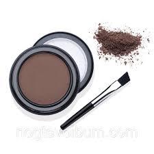 <b>Оттеняющая пудра для бровей</b> Ardell Brow Defining Powder (цвет ...