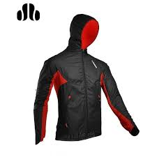 Sobike <b>Windproof</b> Hiking Jacket Thermal Camping Climbing Fishing ...