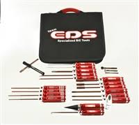 Combo Tool Sets - <b>Team EDS</b> Categories