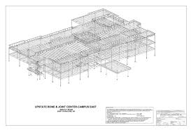 jpw structural contracting jpw companies erection drawings