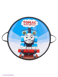 <b>Ледянка</b> Томас и его друзья S-S 2561227 в интернет-магазине ...