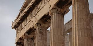 Quiz: <b>Ancient</b> Civilizations
