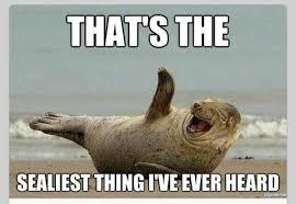 Memes Vault Cheesy Animal Jokes via Relatably.com
