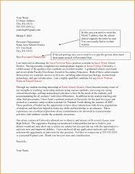letter of interest samples mac resume template examples of letters of interest letter of interest cover letter sample letters of interest for job openings jpg