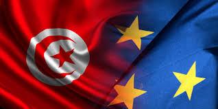 """Résultat de recherche d'images pour """"tunisie Europe"""""""