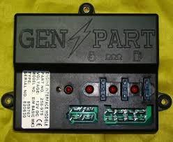 fg wilson engine interface module eim 258 9755 manufacturer fg wilson engine interface module eim 258 9755