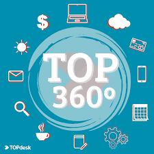 TOP360º