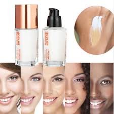 <b>Makeup</b> & Healthy Store - Amazing prodcuts with exclusive ...