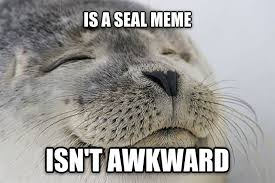 livememe.com - Super Satisfied Seal via Relatably.com