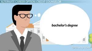 commercial credit analyst job description info
