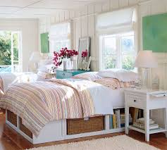 beach style bedroom furniture design ideas lucasdecoratorscom beach style bedroom furniture