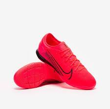 <b>Футзалки Nike</b> Mercurial <b>Vapor XIII</b> Pro IC — ТОП ПРОДАЖ ...