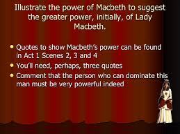 macbeth-3-728.jpg?cb=1254753584 via Relatably.com
