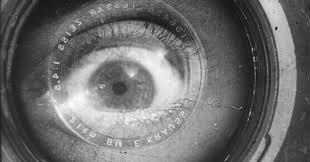 Yale film scholar on Dziga Vertov, the enigma with a movie camera ...