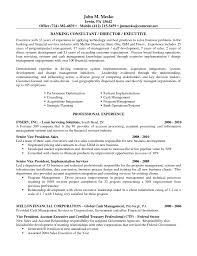 Resume Cover Letter Freelance Writing Services   Fiverr To Whom It May Concern Cover Letter Uk To Whom It May Concern How To Get