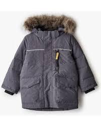 Куртки для мальчиков <b>Name It</b> (Нейм Ит), Зима 2020 - купить в ...