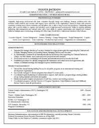 jackson shania resume professors admin assistant jpg personal statement for s advisor duties