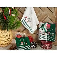 Купить <b>набор полотенец</b> в подарочной упаковке в интернет ...