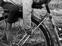 108 Best אופניים images | Cargo <b>bike</b>, Three wheel bicycle, <b>Bike</b>