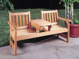 diy outdoor furniture plans outdoor furniture buy diy patio furniture