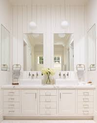 home design bathroom pendant lighting double vanity modern double sink bathroom vanities60 bathroom pendant lighting double vanity