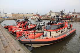 file small sar boats jpg file small sar boats 5 jpg