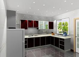 kitchen cupboard designs decor design ideas  ideas about kitchen design software on pinterest dream kitchens kitch