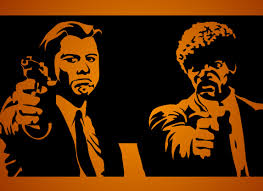 pulp fiction essay pixels us cases emergency medicine ultrasound groups