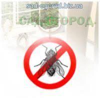 <b>Средства защиты от мух</b>. Продажа, купить оптом Средства ...
