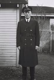 best ideas about navy recruiter navy military u day 4 genealogy challenge robert h mccune navy recruiter world war ii