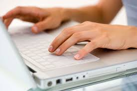 online research writing jobs from