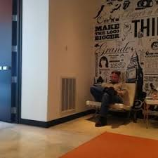 cool accent wall regarding ad agency sayings check grandiose advertising agency offices