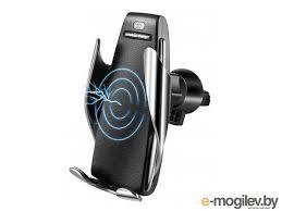 Купить автомобильный <b>держатель Palmexx Smart Sensor</b> Car ...