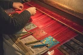 Introduction to <b>Traditional Chinese</b> Clothing   <b>Chinese</b> Language ...