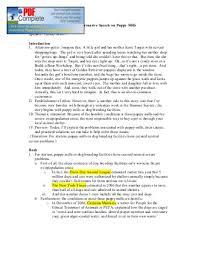 care essay hnc social care essays what an mla essay looks like n hnc social care essays
